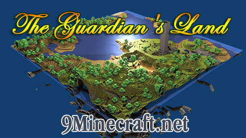 http://img.niceminecraft.net/Map/The-Guardians-Land-Map.jpg
