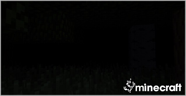http://img.niceminecraft.net/Map/The-Hallway-Map-1.jpg