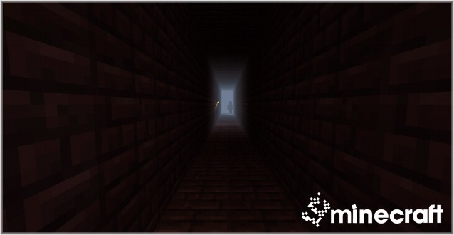 http://img.niceminecraft.net/Map/The-Hallway-Map-3.jpg