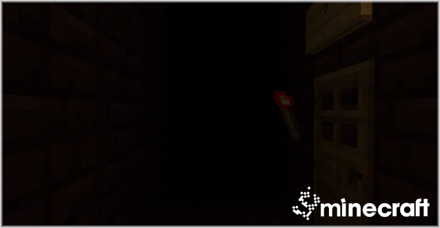 http://img.niceminecraft.net/Map/The-Hallway-Map-4.jpg