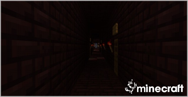 http://img.niceminecraft.net/Map/The-Hallway-Map-6.jpg