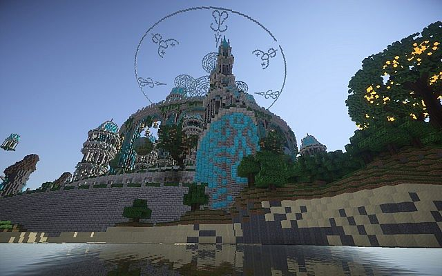 http://img.niceminecraft.net/Map/The-Halo-of-Transcendence-Map-5.jpg