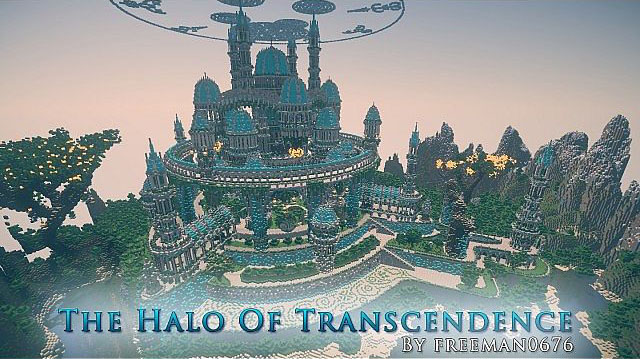 http://img.niceminecraft.net/Map/The-Halo-of-Transcendence-Map.jpg