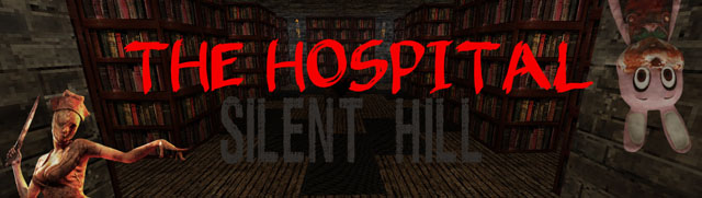 http://img.niceminecraft.net/Map/The-Hospital-Horror-Map.jpg