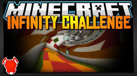 The-Infinity-Challenge-Map.jpg