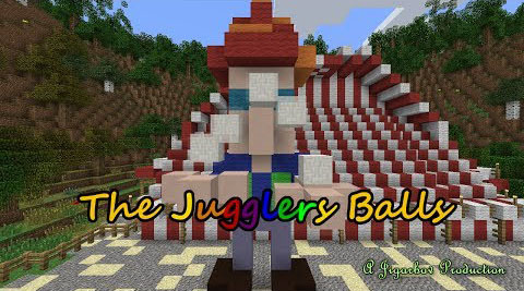 http://img.niceminecraft.net/Map/The-Jugglers-Balls-Map.jpg