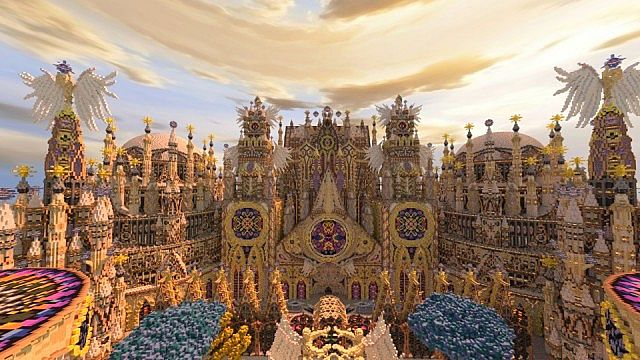http://img.niceminecraft.net/Map/The-Kingdom-of-Cipher-Map-2.jpg