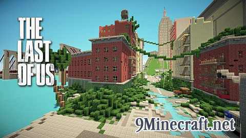 http://img.niceminecraft.net/Map/The-Last-of-Us-Map.jpg