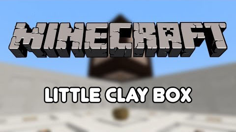 The-Little-Clay-Box-Map.jpg
