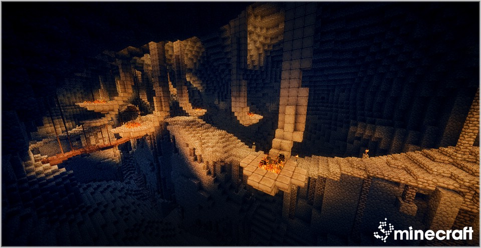 http://img.niceminecraft.net/Map/The-Lost-Potato-Chapter-3-Secret-Chambers-Map-3.jpg
