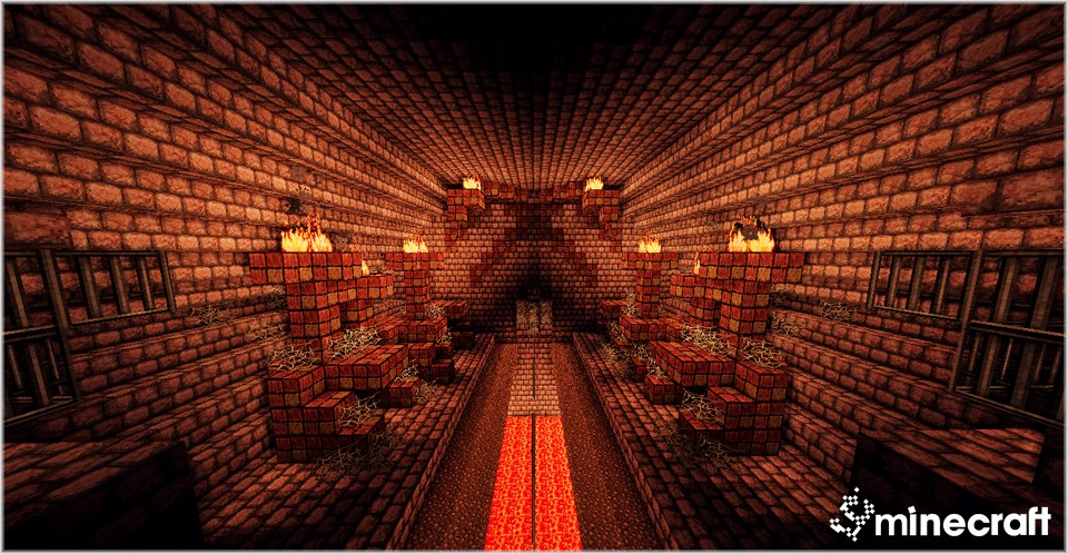 http://img.niceminecraft.net/Map/The-Lost-Potato-Chapter-3-Secret-Chambers-Map-4.jpg