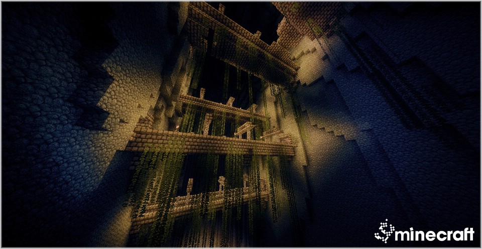 http://img.niceminecraft.net/Map/The-Lost-Potato-Chapter-3-Secret-Chambers-Map-6.jpg