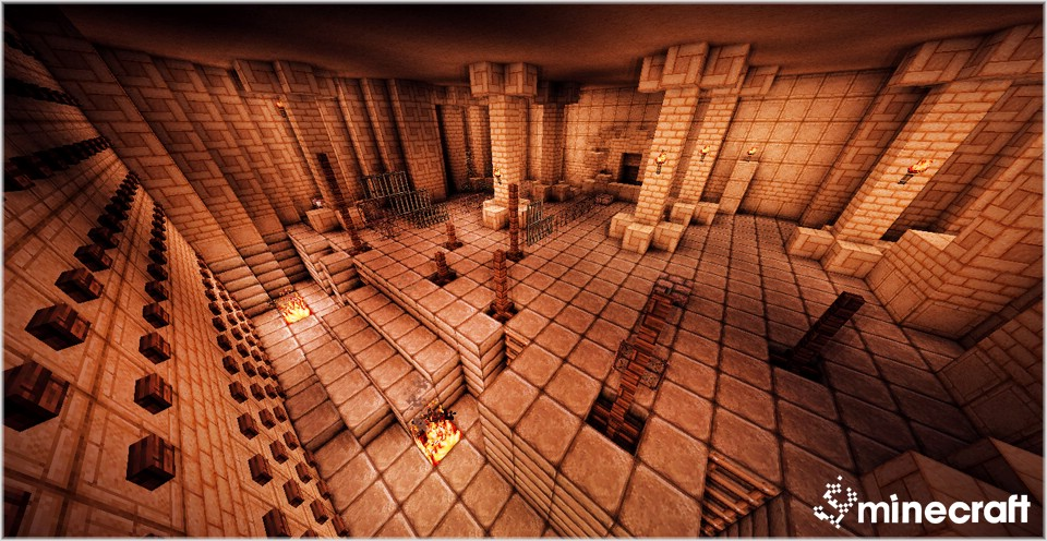 http://img.niceminecraft.net/Map/The-Lost-Potato-Chapter-3-Secret-Chambers-Map-7.jpg