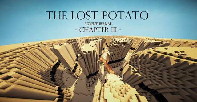 http://img.niceminecraft.net/Map/The-Lost-Potato-Chapter-3-Secret-Chambers-Map.jpg