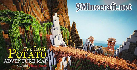 http://img.niceminecraft.net/Map/The-Lost-Potato-Map.jpg