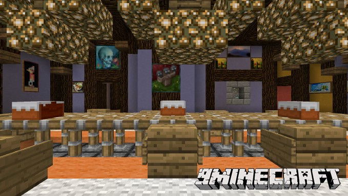 http://img.niceminecraft.net/Map/The-Mansion-Challenges-Map-1.jpg