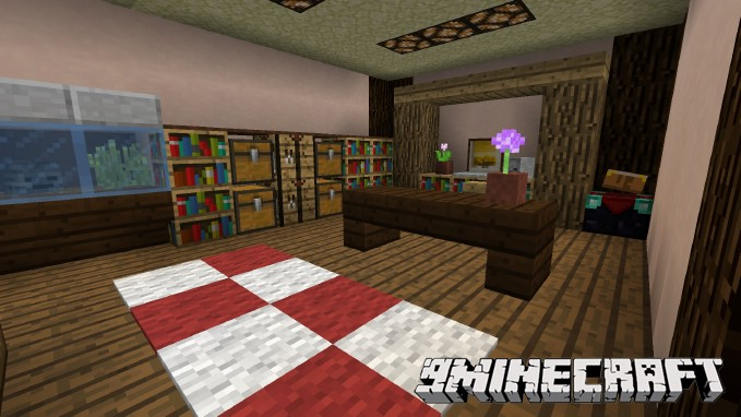 http://img.niceminecraft.net/Map/The-Mansion-Challenges-Map-2.jpg