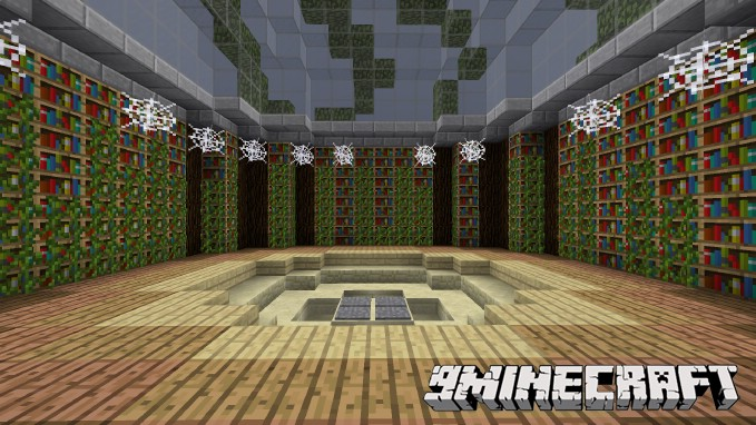http://img.niceminecraft.net/Map/The-Mansion-Challenges-Map-3.jpg