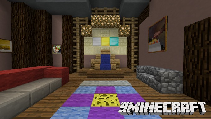 http://img.niceminecraft.net/Map/The-Mansion-Challenges-Map.jpg
