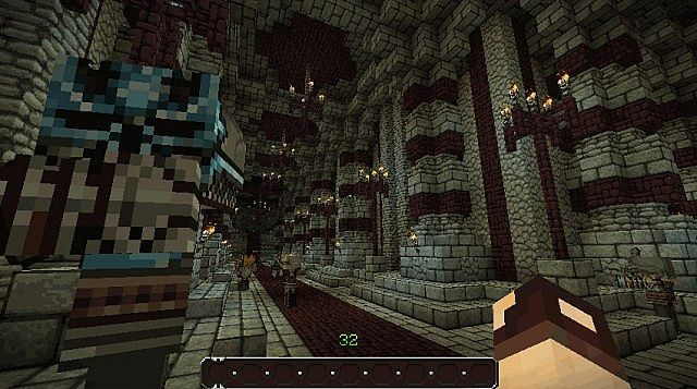 http://img.niceminecraft.net/Map/The-Misty-Skull-Map-3.jpg
