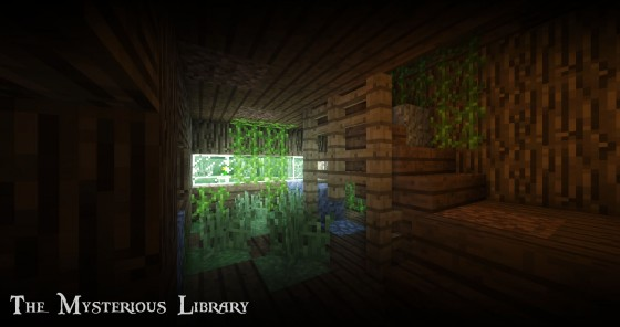 http://img.niceminecraft.net/Map/The-Mysterious-Library-Map-2.jpg
