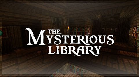 http://img.niceminecraft.net/Map/The-Mysterious-Library-Map.jpg
