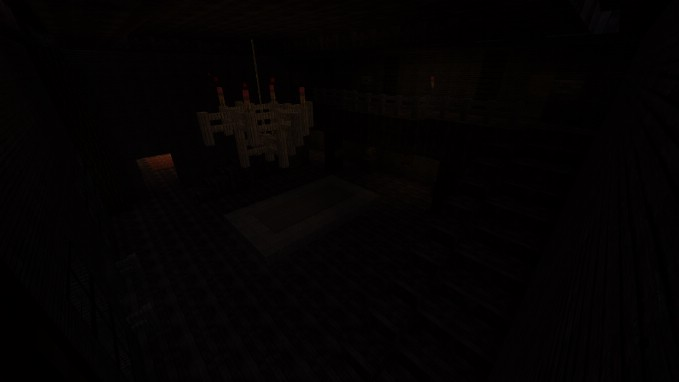 http://img.niceminecraft.net/Map/The-Orphanage-Map-3.jpg
