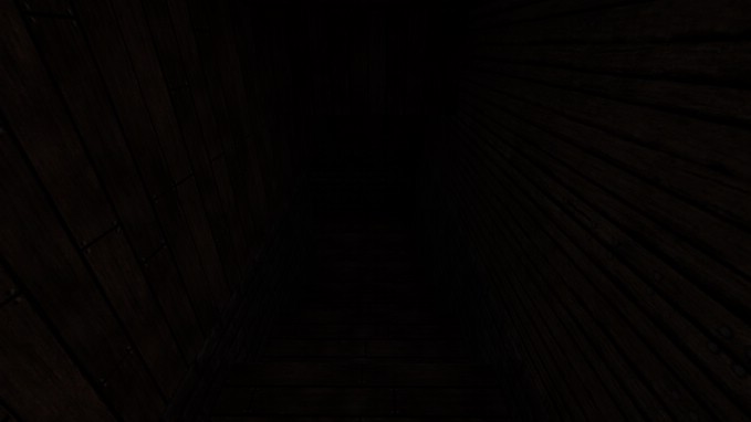 http://img.niceminecraft.net/Map/The-Orphanage-Map-4.jpg