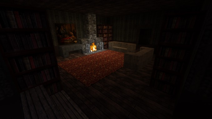 http://img.niceminecraft.net/Map/The-Orphanage-Map-5.jpg