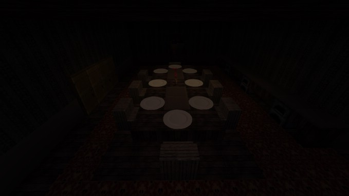 http://img.niceminecraft.net/Map/The-Orphanage-Map-6.jpg