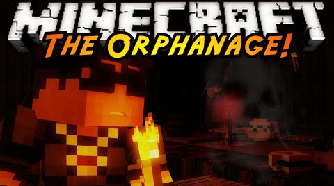 http://img.niceminecraft.net/Map/The-Orphanage-Map.jpg