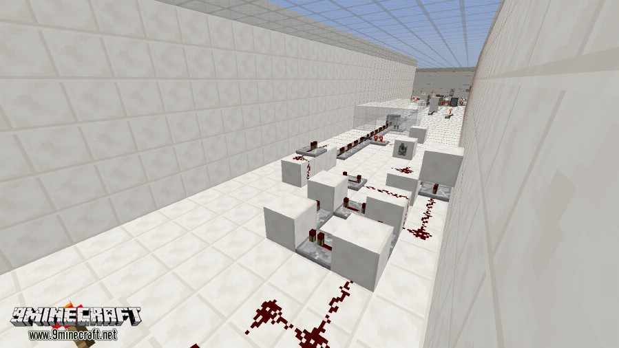 The-Redstone-Predicament-Map-1.jpg