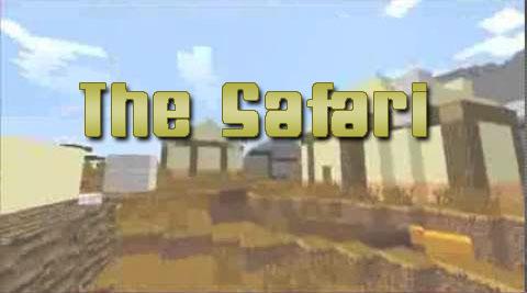 The-Safari-Map.jpg