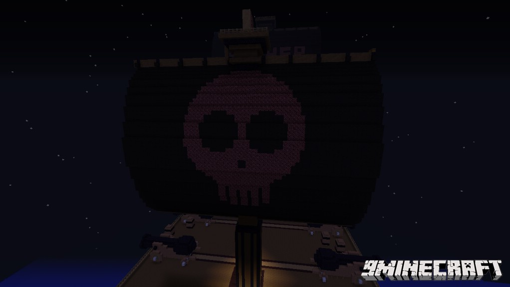 http://img.niceminecraft.net/Map/The-Ship-Adventure-Map-6.jpg