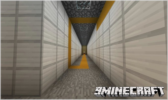 http://img.niceminecraft.net/Map/The-Stanley-Parable-Map-4.jpg