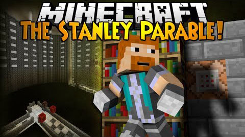 http://img.niceminecraft.net/Map/The-Stanley-Parable-Map.jpg
