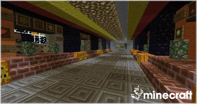 http://img.niceminecraft.net/Map/The-Supermarket-and-You-Map-2.jpg