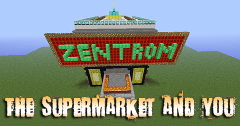 http://img.niceminecraft.net/Map/The-Supermarket-and-You-Map.jpg