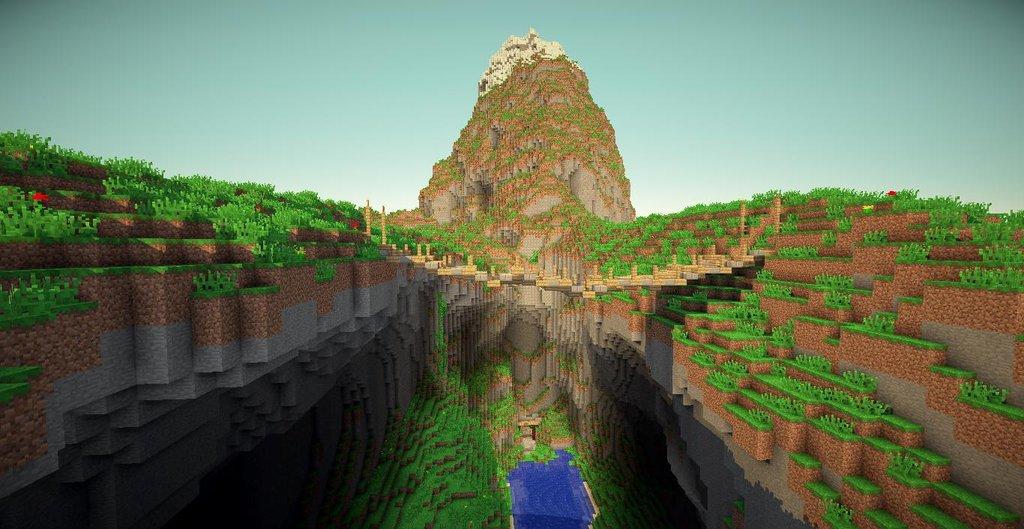 http://img.niceminecraft.net/Map/The-Survival-Games-3-2.jpg