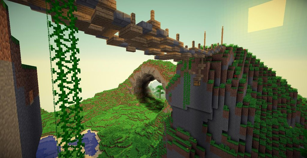 http://img.niceminecraft.net/Map/The-Survival-Games-3-5.jpg
