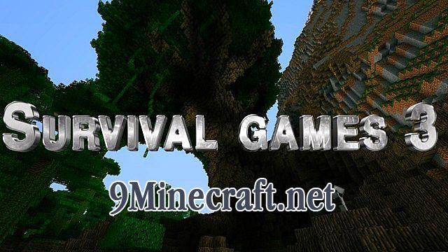 http://img.niceminecraft.net/Map/The-Survival-Games-3.jpg