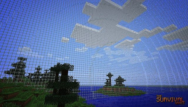 http://img.niceminecraft.net/Map/The-Survival-Games-Map-2.jpg