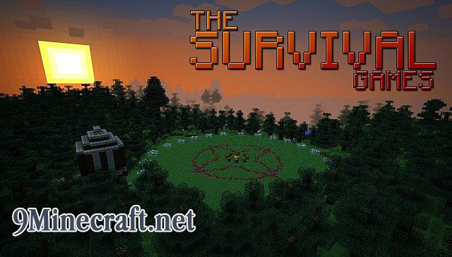 http://img.niceminecraft.net/Map/The-Survival-Games-Map.jpg