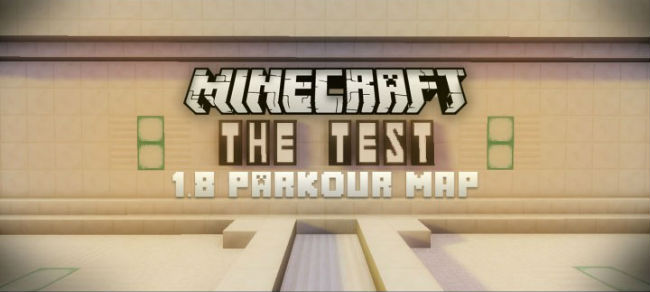 The-Test-Parkour-Map-1.jpg