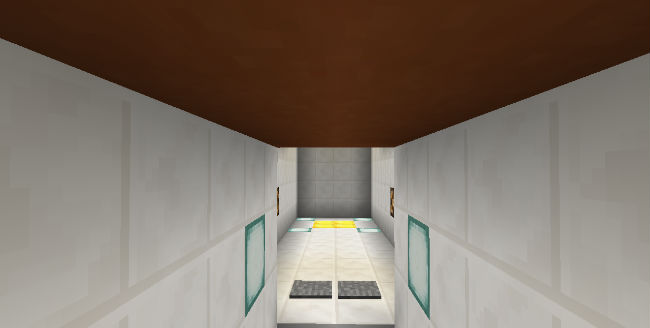 The-Test-Parkour-Map-2.jpg
