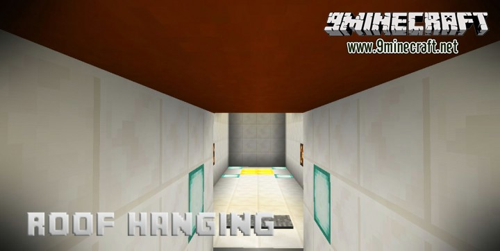 The-Test-Parkour-Map-8.jpg