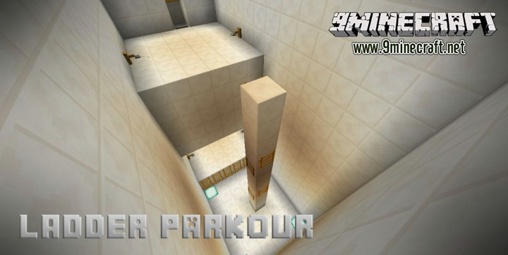 The-Test-Parkour-Map-9.jpg