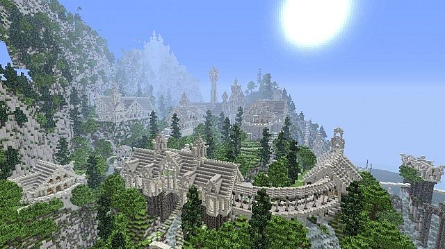 http://img.niceminecraft.net/Map/The-Valley-of-Imladris-Rivendell-Map-1.jpg