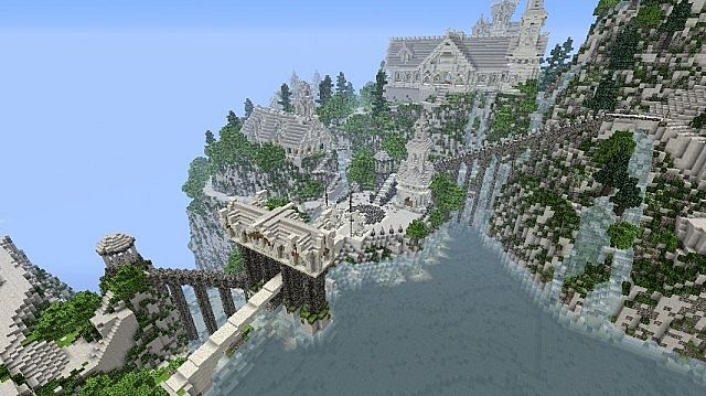 http://img.niceminecraft.net/Map/The-Valley-of-Imladris-Rivendell-Map-2.jpg
