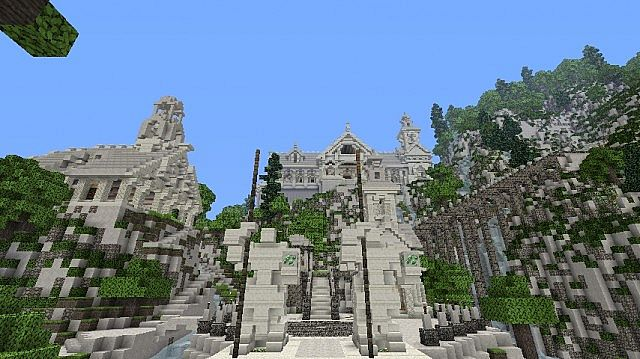 http://img.niceminecraft.net/Map/The-Valley-of-Imladris-Rivendell-Map-3.jpg